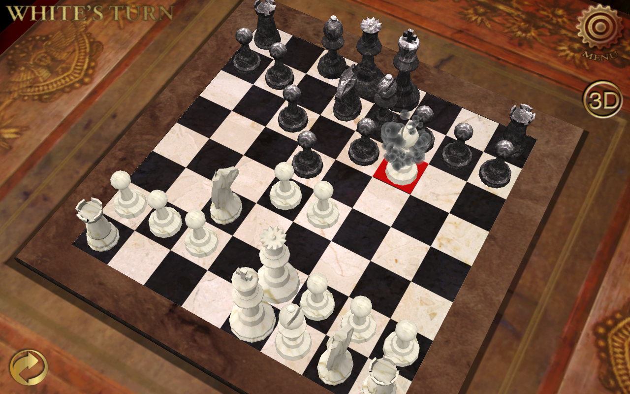 for pc games free chess download
